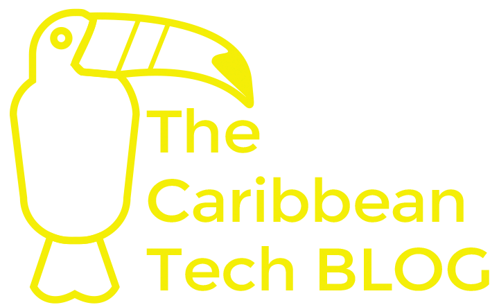 The Caribbean Tech