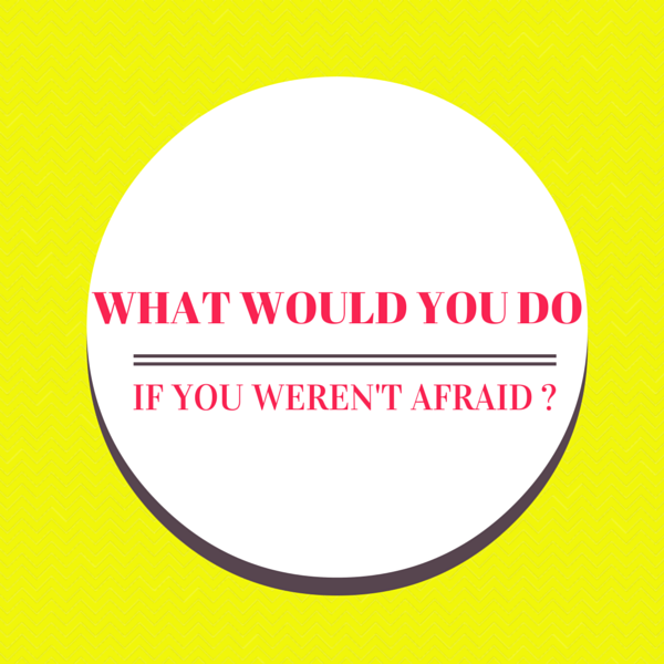 WHAT WOULD YOU DO (2)