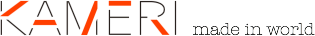 Kameri-logo