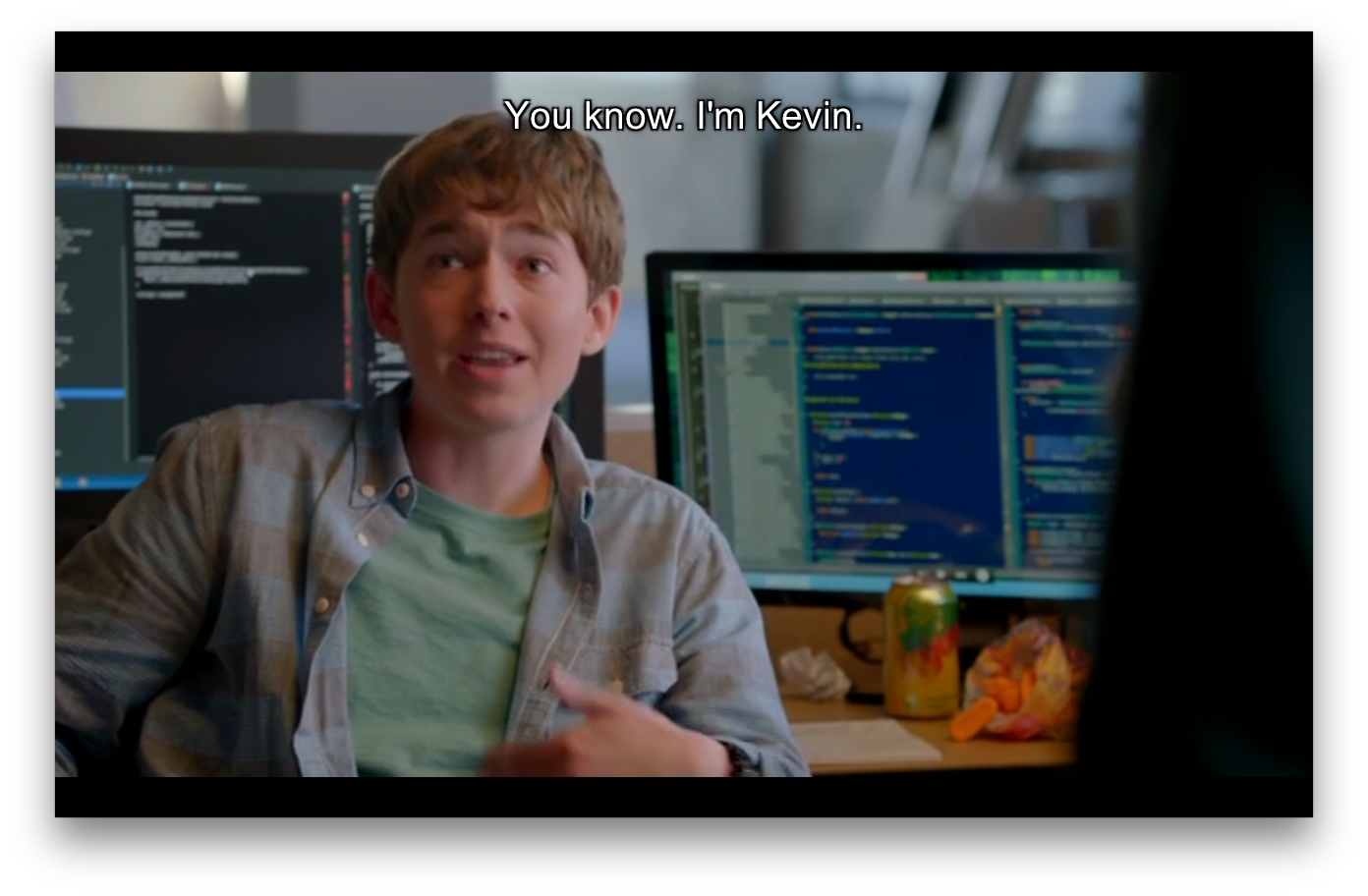 Capture d'écran 2015-05-09 à 14.41.50
